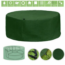 Chair Garden Amp Patio Furniture Covers For Sale Ebay