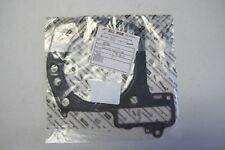 Genuine MotoGuzzi Cylinder Head Gasket fit California Audace (887456)