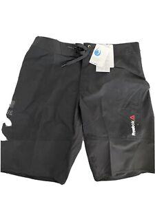 Mens Reebok Speedwick Crossfit Shorts (small)