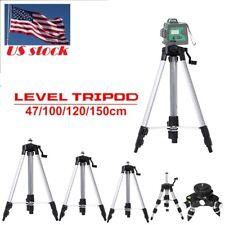 Professional Laser Level Tripod Aluminium level Tripod Survey Contractor Tripod