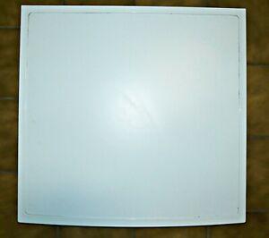 Deckel Abdeckplatte Platte Siemens iQ700 WNM52 Waschmaschine