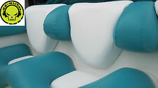 New Seat Covers Upholstery Sea-Doo Sportster 1994-1998 *Custom Choose Colors*