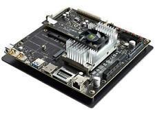 Brand New Factory Sealed NVIDIA Jetson TX2 Development Kit 945-82771-0000-000