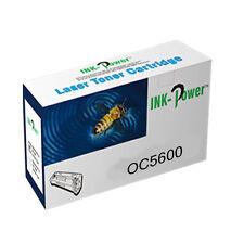 Cyan Non OEM Toner Cartridge For OKI Printer C5600 C5700 Printers
