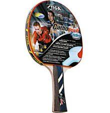 Table Tennis Bat : Stiga 2* Carbo Tech