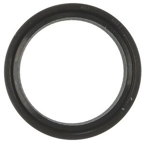Engine Timing Cover Seal Mahle 46134