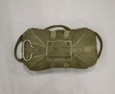 WWII US Military T-7A Front Parachute Pack Sigmund 204580