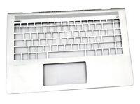 HP PAVILION 14-BF LAPTOP PALMREST 933313-001 933312-001 NO TOUCHPAD OR KEYBOARD