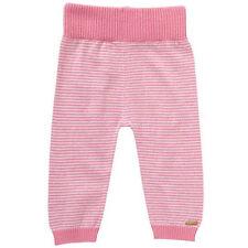 bellybutton Hosen für Baby Mädchen