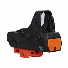 NEW Nerf Rival Red Dot Sight FREE SHIPPING