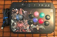 Hori Soul Calibur IV Arcade Stick (playstation 3) (PS3)