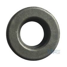 Clutch Washer FITS STIHL 070 090 090AV 090G Chainsaw Parts