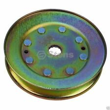 275-280 Stens Spindle Pulley for AYP 153532 173435 Husqvarna 532153532 532173435