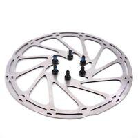 SRAM Centerline Disc Brake Rotor 140 160 180 200mm 6 Bolt MTB Mountain Road Bike