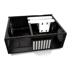 Desktop ATX Full Computer Cases