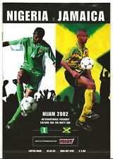 jamaica football | eBay