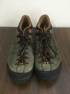 timberland trainers size 8