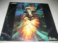 STANLEY TURRENTINE THE MAN WITH SAD FACE LP EX Fantasy F-9519 1976