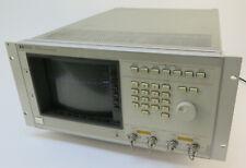 Hewlett Packard HP 54111D Digitizing Oscilloscope