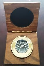 Charting New Courses: Maritime Compass (New Waves for Natural Gas)