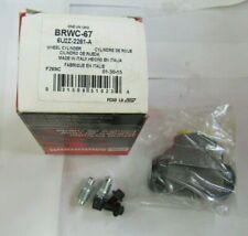 Drum Brake Wheel Cylinder Motorcraft BRWC-67 fits 01-07 Ford Focus