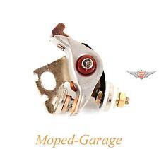 Hercules Sachs Prima MX 1 M 2 3 4 5 6 Zünd Kontakt  Mofa Moped Mokick Neu *