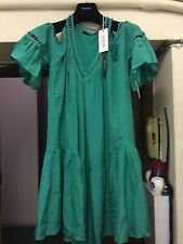 New Guess Ladies Dress Size 6
