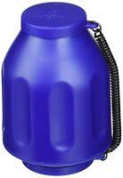 Blue Smoke Buddy 0159-BLU Personal Air Filter Portable