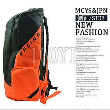 Riding Backpack Bag For KTM 950 990 Adventure 640 ADV 450 XC ATV 620/625 660 SMC