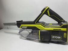 Ryobi Brushless Handheld Vacuum RB18LXX