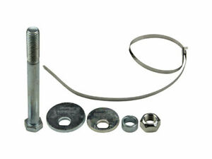 For 2003-2011 Mercury Grand Marquis Alignment Camber Kit Front Moog 15895JM 2004