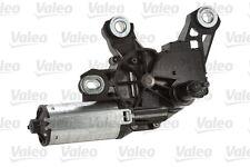 VALEO Motor limpiaparabrisas 404430