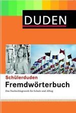 Gebundene-Ausgabe-Bibliographisches-Institut Bücher für Studium & Erwachsenenbildung