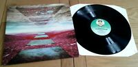 TANGERINE DREAM Stratosfear Orig 1976 UK 1st PRESS LP `TWO VIRGINS LABEL` NM!