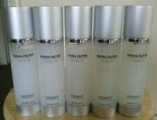 Anti Aging Serum Face Peel Gel Skin Care Radiance Papaya Enzyme Renewel Lot of 5