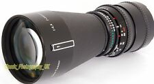 Carl ZEISS Tele-TESSAR 1:5.6 f=350mm - HASSELBLAD V-System fit TELEPHOTO Lens
