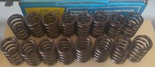 Toyota 3SGE BEAMS racing valve springs - Altezza  SXE10  MR2 SW20