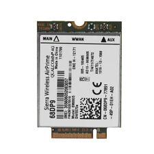 MACRONIX MX98715 NETWORK CARD TREIBER WINDOWS 8