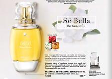 Barbara Bermudo perfume de Zermat 3.4 Fl.Oz