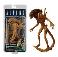 "Aliens Sewer Mutation Warrior Alien Xenomorph Action 7"" Figure"