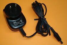 Aztech Swm10-05120 Ac Adapter Power Supply 12V Dc 0.42A 420mA (Bin 18)