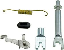 Drum Brake Self Adjuster Repair Kit Rear Left Driver HW12546