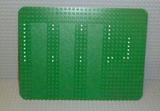 LEGO® Platte 24 x 32 Noppen in grün mit Punkten 915px1 Rasen aus 355 Bau P191