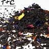 Earl Grey Rainbow - Premium Black Loose Leaf Tea 50g - 1800g   Free P&P