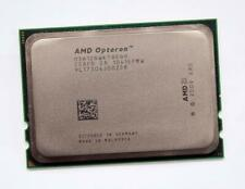 AMD Opteron 6128 OS6128WKT8EGO Eight-Core 2.0GHz Socket G34 Processor CPU