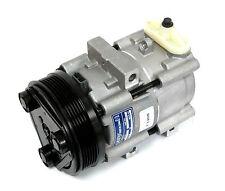 New A/C Compressor Ford Escape 05-07,Mercury Mariner 05-06 2.3L/3.0L (FS10)