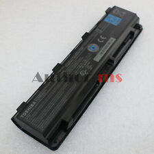 Genuine Battery for Toshiba PA5109U-1BRS PA5110U-1BRS Pabas271 Pabas272 Pabas273