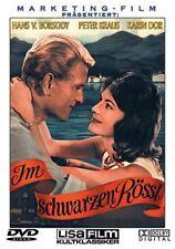 Im Schwarzen Rössl - Karin Dor,Hans von Borsody,Peter Kraus - DVD