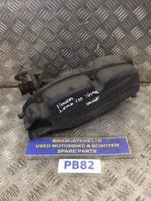 honda lead 110 air box 2008 model