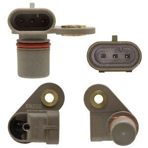 Cam Position Sensor  Airtex  5S7409